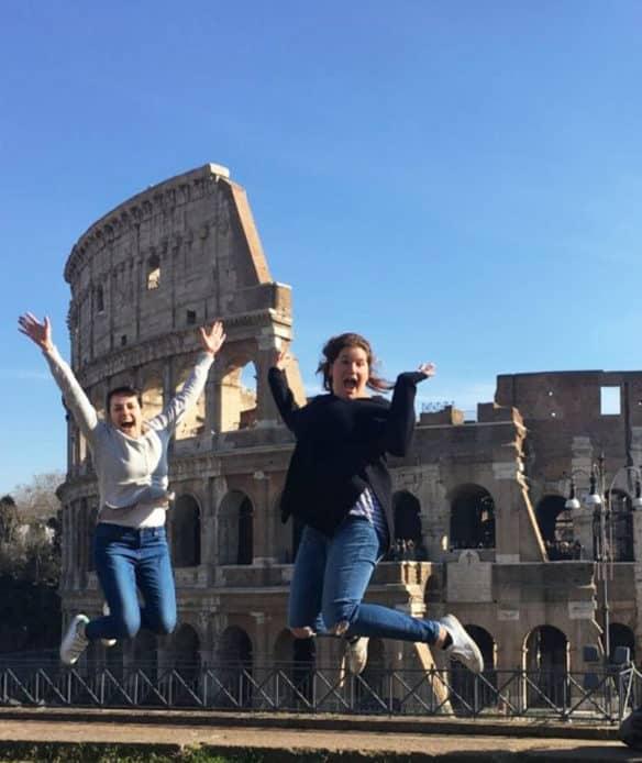 colosseo-tour-privato-roma