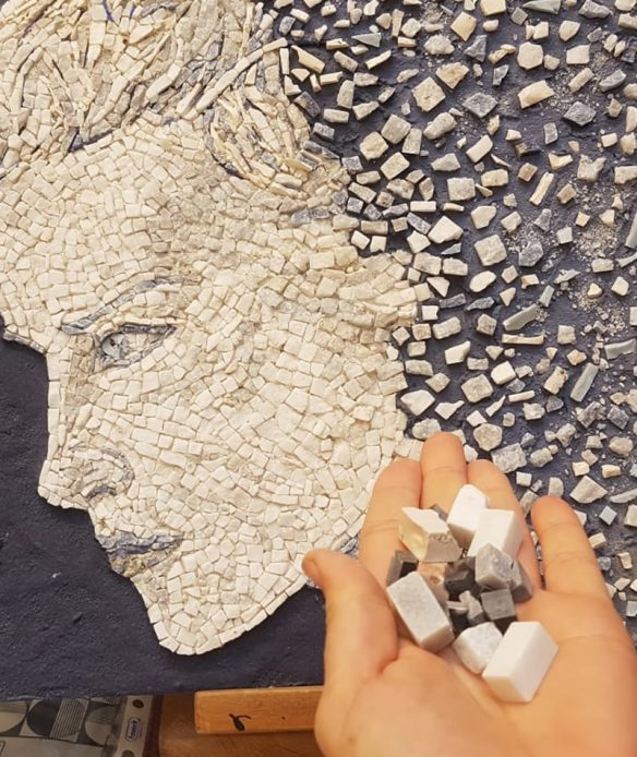 workshop-giornaliero-mosaico