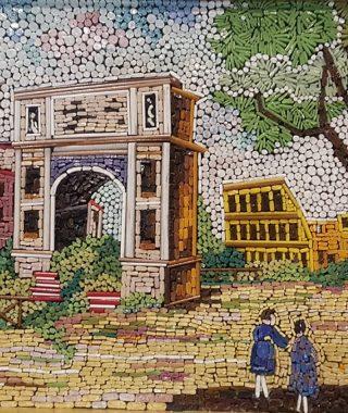 corso-mosaico-filato
