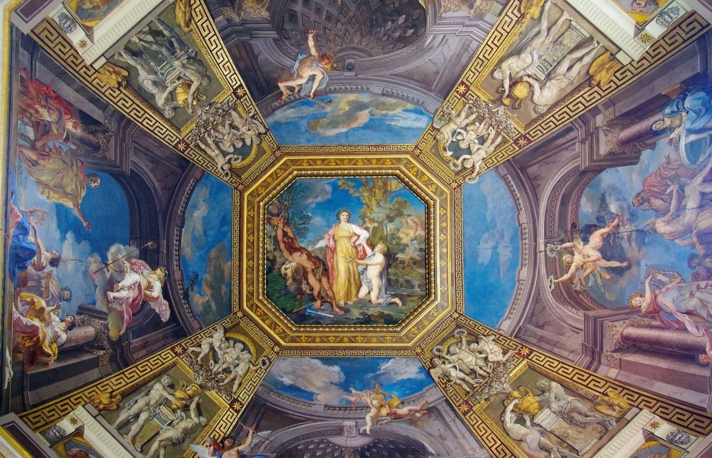 tour-musei-vaticani