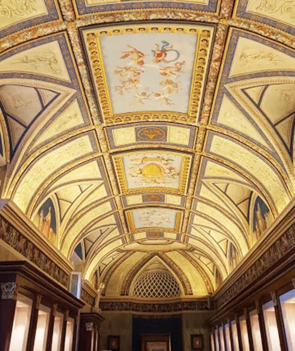 tour-esclusivo-musei-vaticani