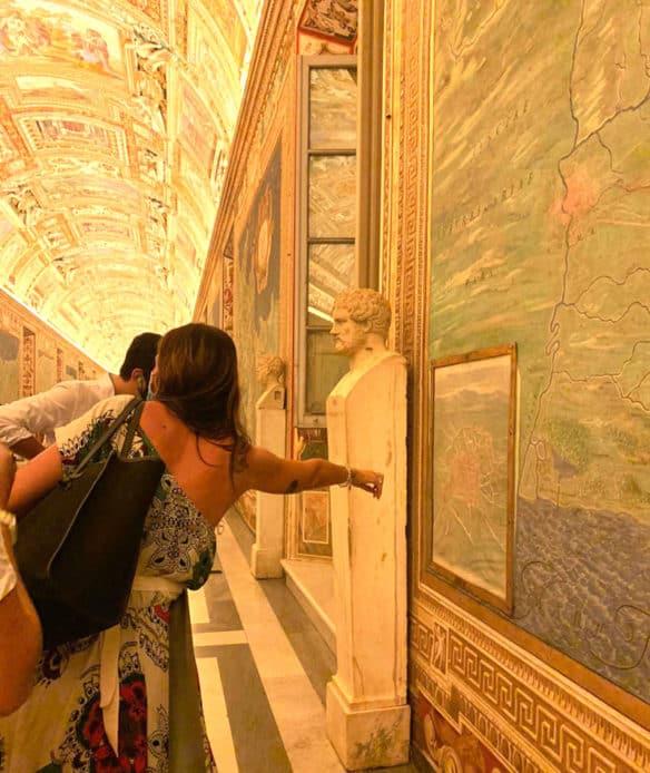 tour-privato-musei-vaticani