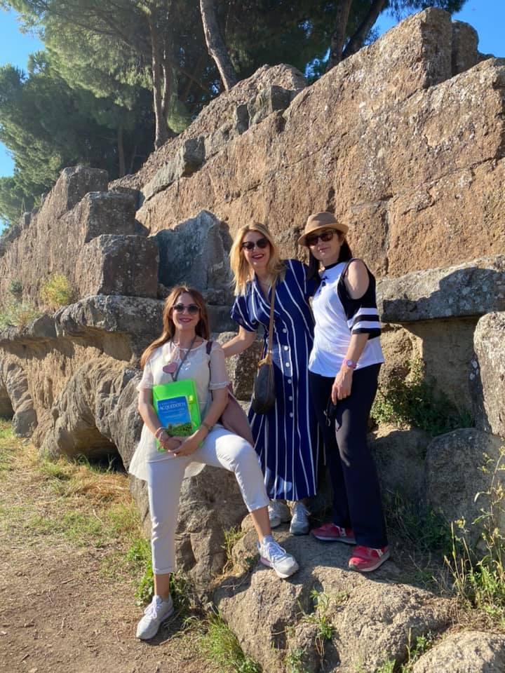 parco-acquedotti-romani
