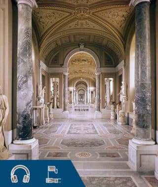 skip-the-lin-audioguide-vatican-museum