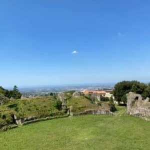 anfiteatro-domiziano-castelli-roma