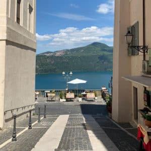 castel-gandolfo-veduta-lago-albano