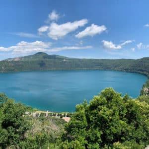 lago-albano-castel-gandolfo