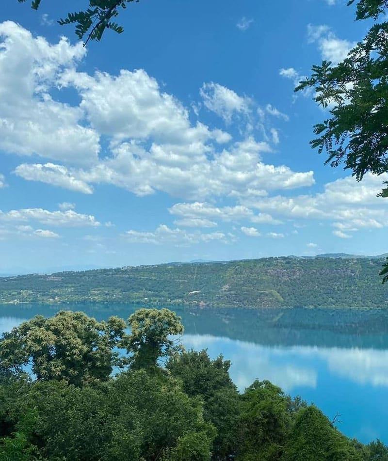 lago-albano-castelli-romani