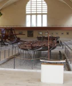 museo-navi-romane-nemi