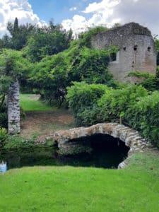 ponte-romano-ninfa