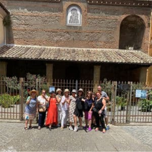 santuario-santa-maria-rotonda-castelli-romani
