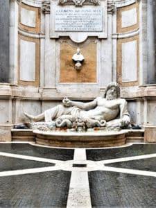 fontana-marforio-roma