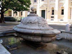 fontana-terrina-roma