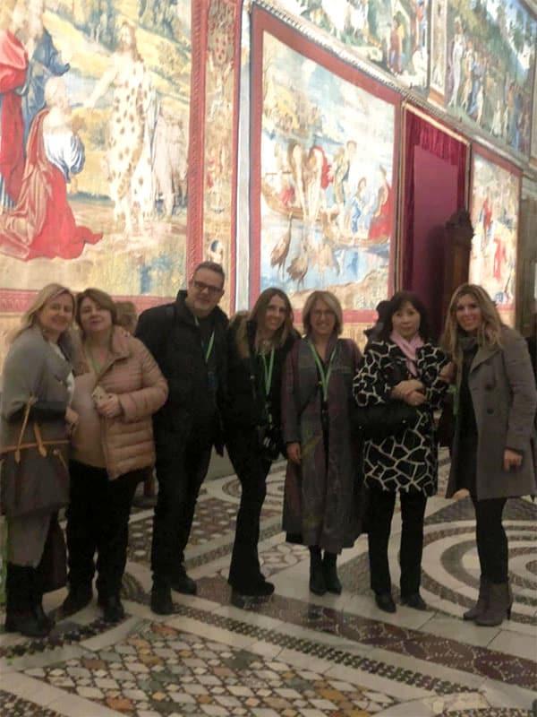 musei-vaticani-privato-galleria-arazzi
