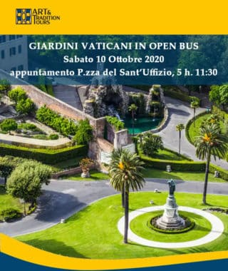 jardines-vaticano-autobuses-abierto