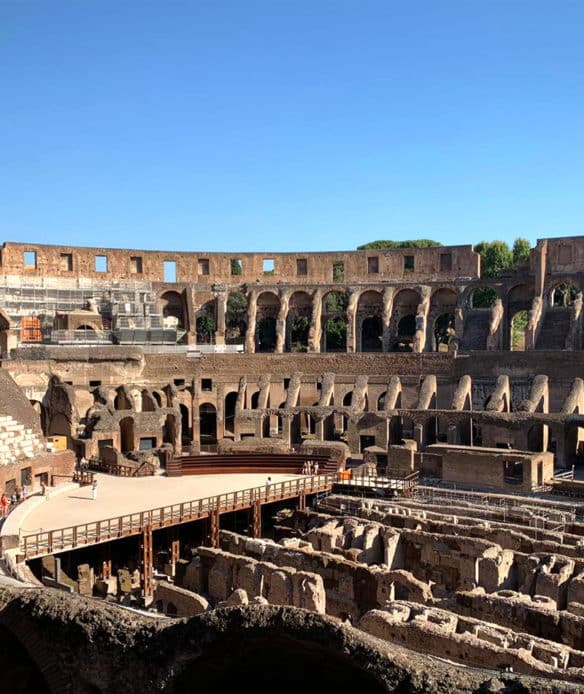 colosseo-full-experience-arena