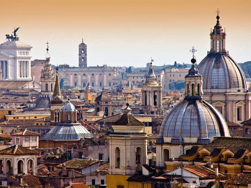 roma-citta-eterna-panorama