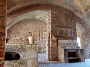 ostia-antica-thermopolium
