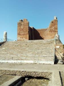 ostia-antica-capitolium