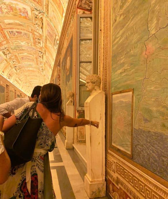 tour-musei-vaticani-galleria-carte-geografiche