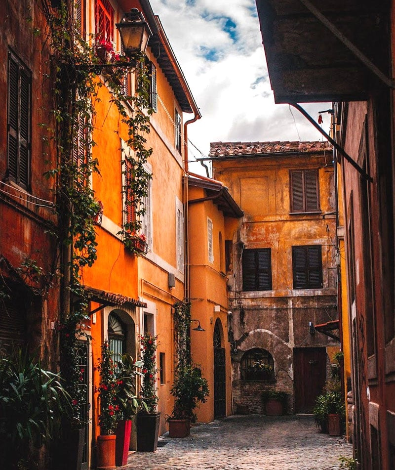 trastevere-roma-tour-blog