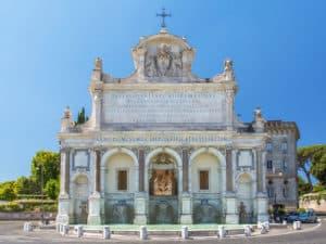 fontanone-acqua-paola-trastevere-roma