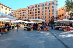piazza-san-cosimato-trastevere-roma
