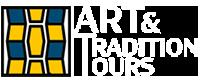 logo-art-tradition-b1